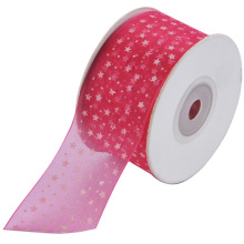 Ideas Ribbon, Decorative Ribbon